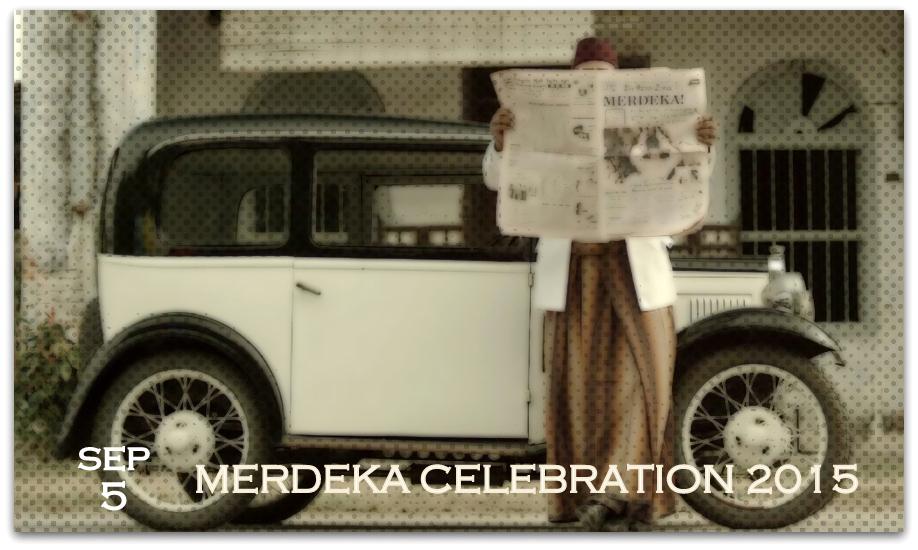 Petronas-Merdeka-2014A