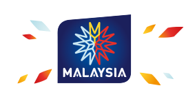 visit_malaysia_logo